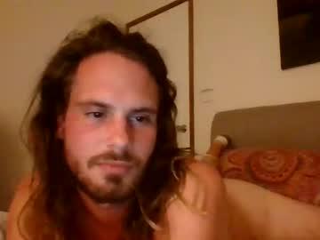 [11-12-20] jungleboy94 record video