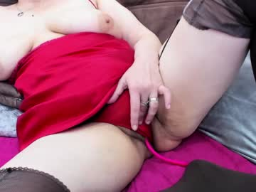 [02-12-20] wifeyneeds webcam record private XXX show from Chaturbate.com