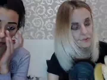 [22-01-21] charm_smile chaturbate webcam show