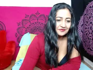 [27-02-20] emmaline_ record video from Chaturbate