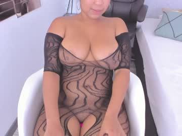 [22-07-21] hanna_cupper record private sex video from Chaturbate