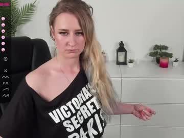 [24-06-21] merryanny webcam record blowjob show from Chaturbate.com