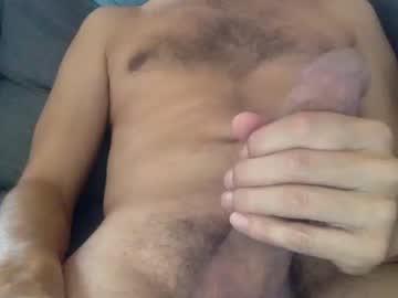 [02-09-21] xxlspain_ webcam record private sex show from Chaturbate.com