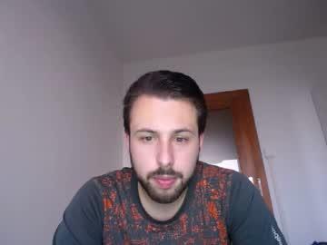 [14-09-20] youareasowesomesarah webcam show