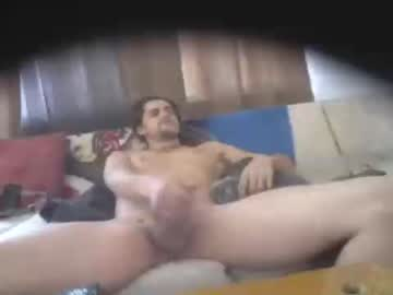 [22-02-20] drummerboy9255 public show video from Chaturbate