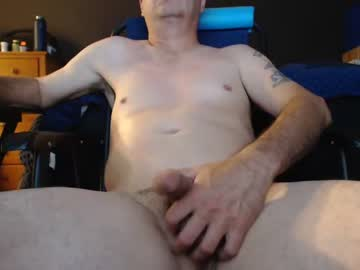 [18-07-21] wolfsdensweet webcam private show video