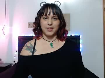 [30-07-20] alaia_moon_ chaturbate video with dildo