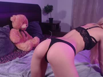 [01-04-21] lianamint video with toys from Chaturbate