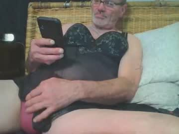 [19-03-21] lingerieslut4u webcam show with cum