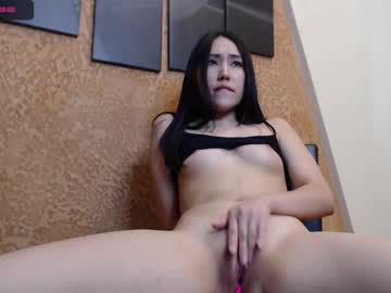 [13-07-21] may_lisa webcam private XXX video from Chaturbate