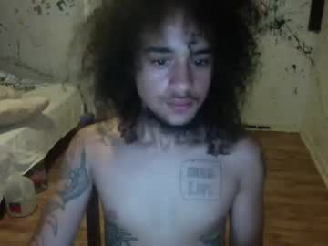 [08-08-21] yungboym webcam record private from Chaturbate