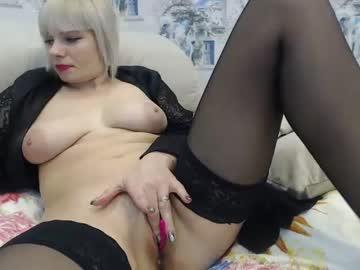 liya_queen chaturbate