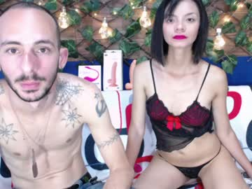 you_and_usxxx chaturbate