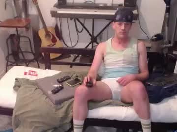 [30-07-21] jackjakeson private sex video