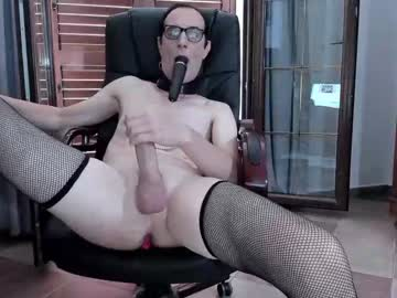 [30-08-21] xslave1x record show with cum