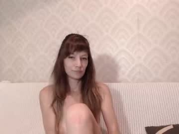 [31-07-21] hot_pussy2022 webcam record show from Chaturbate