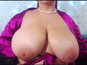 [15-05-20] madeboobs_x webcam video with toys