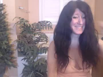 [28-02-21] sarahconnors0815 chaturbate webcam public show