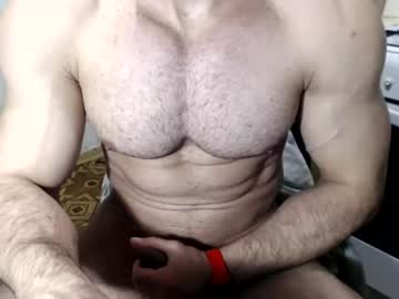 [22-02-21] sweetmuscles_boy chaturbate private webcam