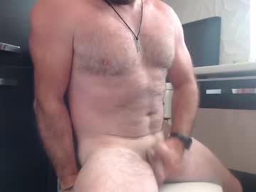 [25-05-21] yourjackdick chaturbate webcam private sex show