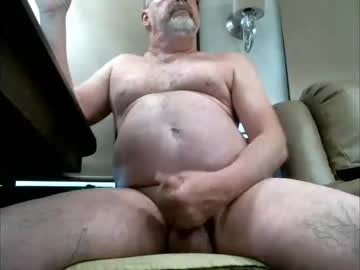 [10-01-20] lex72152 chaturbate show with toys