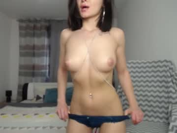 [15-05-20] lisa_tease chaturbate webcam premium show
