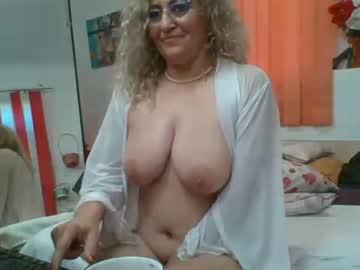 [31-12-20] lady_dy4u webcam record private XXX video
