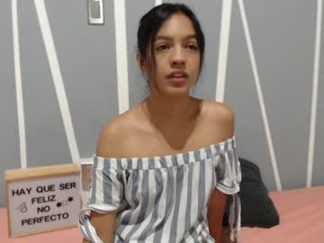 [23-02-21] naran_2 chaturbate show with toys