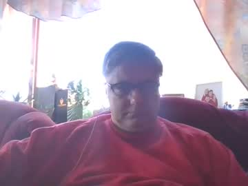 [16-01-21] favorits6 chaturbate webcam record private XXX video