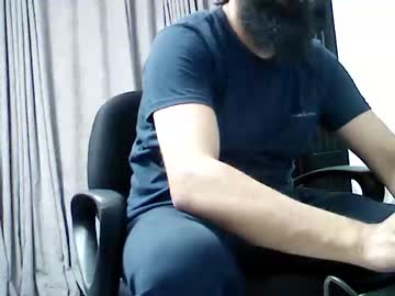 [02-02-21] jumperrrr1 webcam show from Chaturbate.com