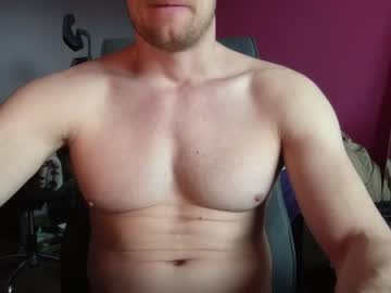 [22-01-21] lolmaster32 webcam blowjob show from Chaturbate