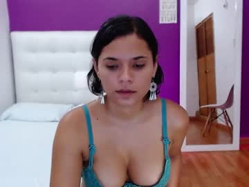 [15-09-21] mysweet30s record video with dildo from Chaturbate.com