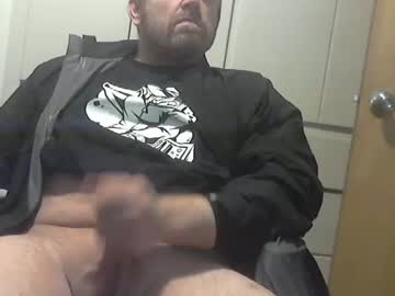 [20-03-21] biggydee8989 record public show from Chaturbate