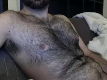 [13-03-21] gentlepsycho private sex video from Chaturbate