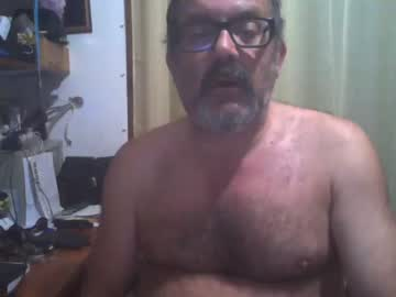 [27-09-20] harley63 video with toys from Chaturbate