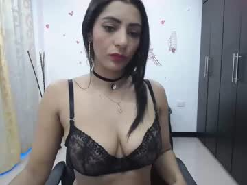 [20-01-20] miaa_hot webcam private XXX show from Chaturbate.com