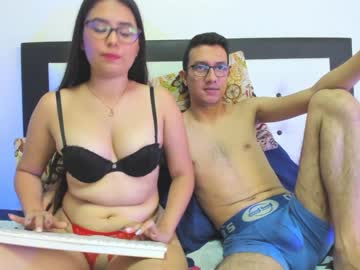 [22-06-21] ashley_and_ben webcam record public show video from Chaturbate.com
