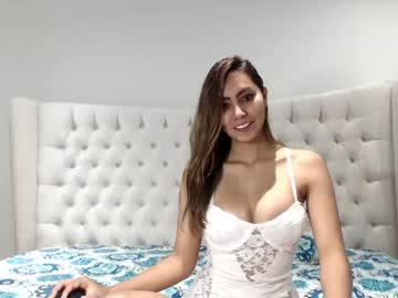 [23-08-21] nichole_bree webcam video with dildo from Chaturbate
