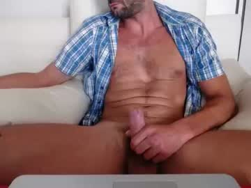 [04-08-20] querido10 record video from Chaturbate