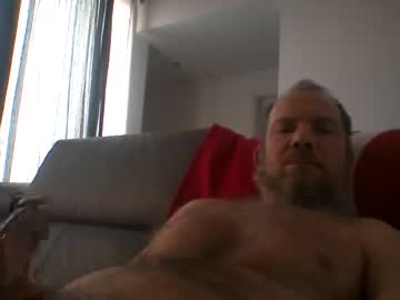 [19-01-21] mofu781 cam show from Chaturbate.com