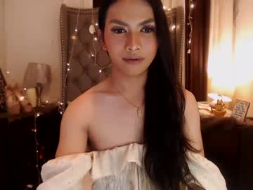 [13-03-21] sensualmelody webcam record public show video from Chaturbate