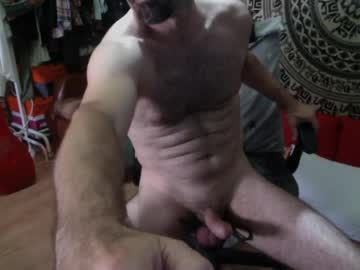 [22-06-21] tenrogercum webcam record blowjob video from Chaturbate