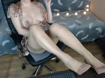 [02-12-20] yanach webcam private sex video from Chaturbate
