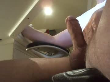 [22-07-21] fireby29 video from Chaturbate