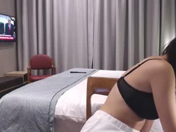 [09-01-20] cristinabella webcam record premium show video from Chaturbate
