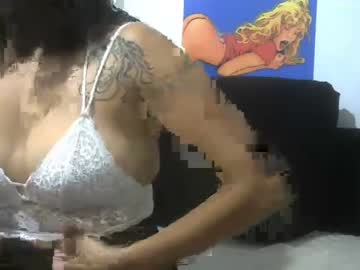 [22-01-21] innocent_xgirl chaturbate webcam record show with toys