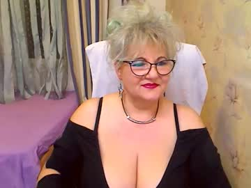 [24-03-21] sinwoman webcam video from Chaturbate