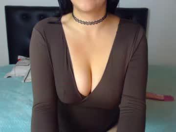 [06-03-20] kittymo001 public webcam
