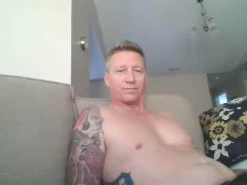 [27-07-21] tippytopmuffintop chaturbate webcam blowjob show