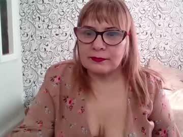 [01-03-21] arama_ record private sex video from Chaturbate.com